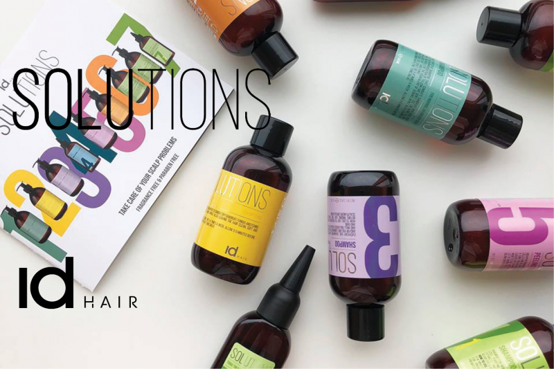d131ab5b299 Itchy scalp and dandruff are really annoying, but nevertheless, it is  something everyone experiences. It can sometimes be hormonal, certain hair  products or ...